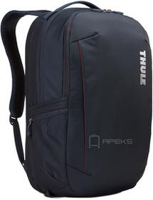 Thule Subterra Backpack 30L plecak na laptop 15,6'' TSLB-317