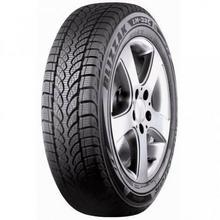 Bridgestone Blizzak LM32 215/60R16 103T