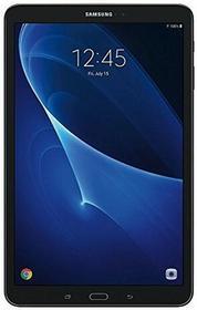 Samsung Galaxy Tab A T585 10.1 32GB LTE czarny