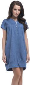 Dobranocka TM.8061 koszulka do karmienia