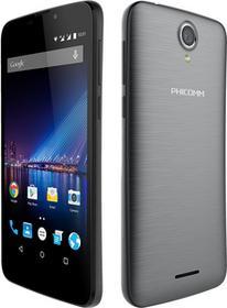 Phicomm Clue 2S 16GB Dual Sim Szary