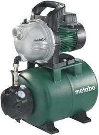 Metabo hydrofor domowy HWW 3300/25 G 600968000)