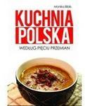 EscapeMagazine.pl Kuchnia polska według Pięciu Przemian - Monika Biblis