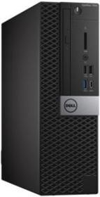 Dell Optiplex 7050 SFF (N044O7050SFF02)