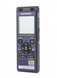 Olympus WS-806 Niebieski