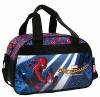 Torba podróżna Spider Man 10