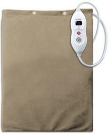 Rossmax Elektryczna poduszka grzewcza Poduszka elektryczna Rossmax