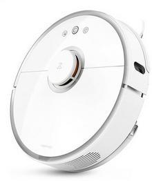 Xiaomi Mi Roborock Vacuum Cleaner 2