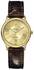 Atlantic Seabreeze 21350.45.31