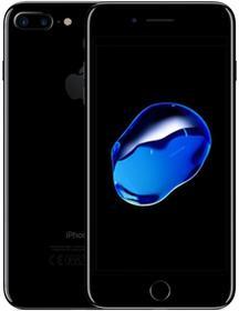 Apple iPhone 7 Plus 32GB onyks