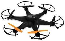 Overmax X Bee Drone 6.1 z kamerą