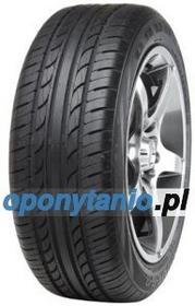 Duro DP3000 185/55R14 80V