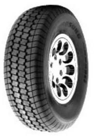 Nexen (Roadstone) Roadian AT II 245/70R17 108 S