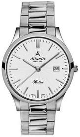 Atlantic Sealine 62346.41.21