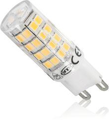 LEDlumen T15-C G9 4W 230V 51x2835 LED WW 128969950