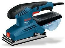 Bosch B0601070400