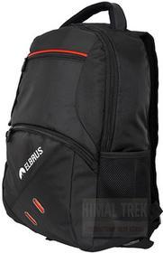 Elbrus Plecak Vieste 30 (kieszeń na laptop)