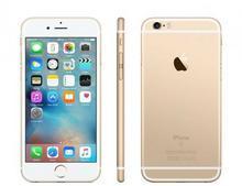 Apple iPhone 6 32GB złoty