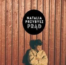 Warner Music Polska Pr?d CD Natalia Przybysz