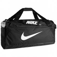 Nike TORBA BRASILIA TRAINING LARGE +darmowa dostawa BA5333010