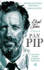 Jones Lloyd Pan Pip