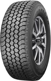 Goodyear WRANGLER AT ADV 235/85 R16 120 S 4x4