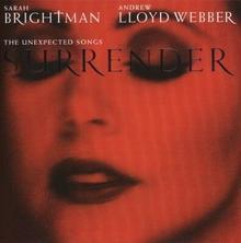 Sarah Brightman Surrender