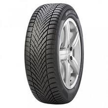 Pirelli Cinturato Winter 205/55R16 91T
