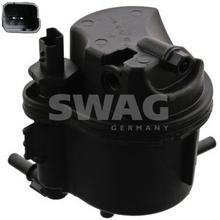 SWAG Filtr paliwa 64 94 5871
