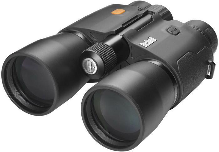 Bushnell Entfernungsmesser Opinie : Nikon entfernungsmesser opinie coolpix p facher optischer zoom u