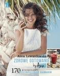 Burda książki Zdrowe gotowanie. by Ann - Anna Lewandowska