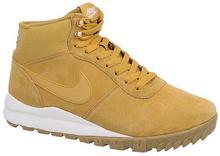 Nike HOODLAND SUEDE 654888727