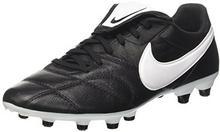 hot sale online c3153 670de Nike Premier II (FG) B07212JCZ5 czarny