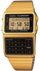 Casio Sport DBC-611G-1D
