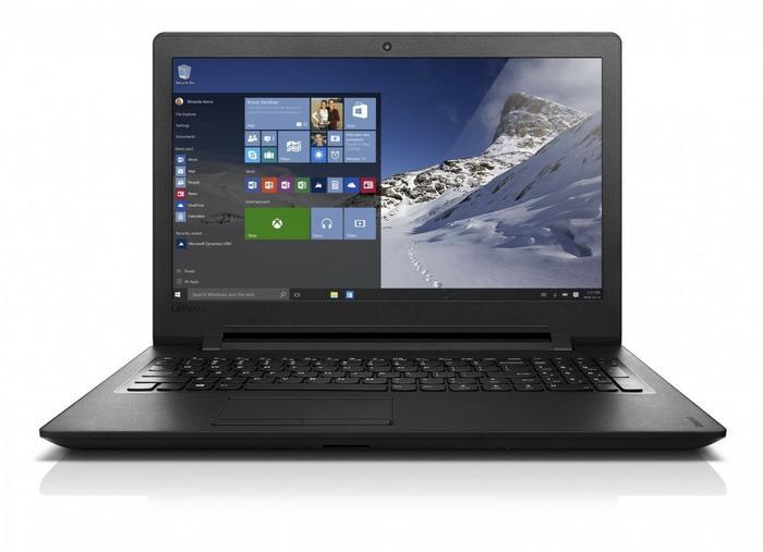 Lenovo IdeaPad 110 (80T700K3PB)
