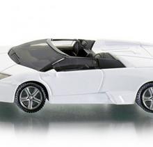 Siku Lamborghini Murcielago Roadster 1318