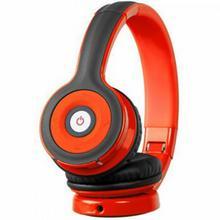 Arkas XX.Y Jello BH-580 czerwone