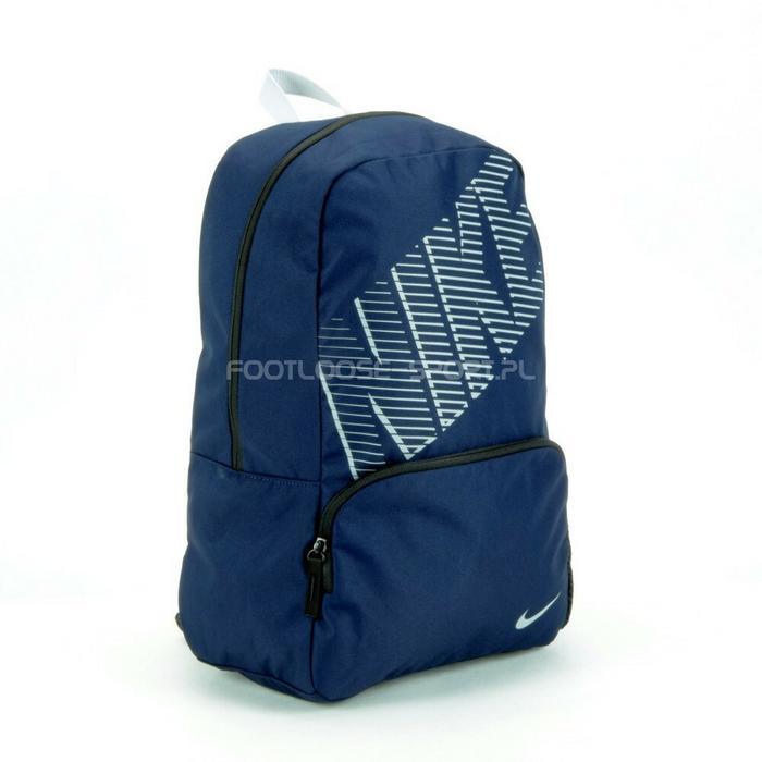 c702301ac4170 Nike CLASSIC TURF BA4865-409 - Ceny i opinie na Skapiec.pl