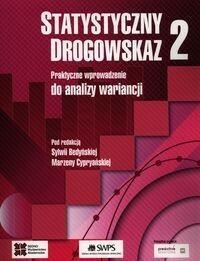 Statystyczny drogowskaz 2 - Sedno