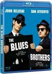 Universal Pictures The Blues Brothers