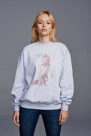 ANTI by_gibaszewski Bluza #WiwiWesłód