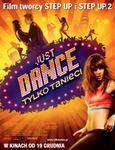 Just dance - Tylko Taniec! online
