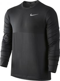 Nike M NK ZNL CL RELAY TOP LS XL