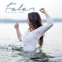 Fala/Wave