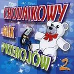 Folk Chodnikowy Mix Przebojów vol.2
