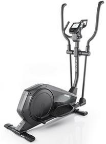 Kettler elliptical cross trainer Rivo 4
