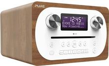 Pure Evoke C-D4 VL-62900