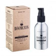 Roomcays Coloris Sp. z o.o. matujący krem do cery mieszanej dla mężczyzn z filtrem 265