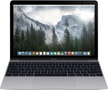 Apple MacBook MNYF2ZE/A/P2/R1