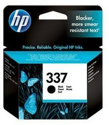 HP Nr 337 C9364EE